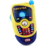 little tikes discover sounds tikes pda